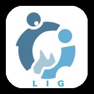 Lig-Aikuma/app/src/main/res/mipmap-xxxhdpi/ic_launcher.png