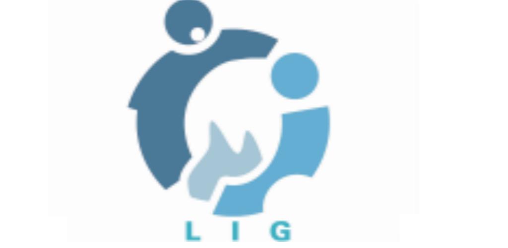 Lig-Aikuma/app/src/main/res/mipmap-xxxhdpi/ic_launcher2.png
