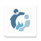Lig-Aikuma/app/src/main/res/mipmap-xxhdpi/ic_launcher.png