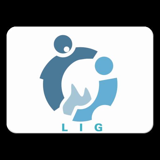 Lig-Aikuma/app/src/main/ic_launcher2-web.png