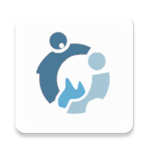 Lig-Aikuma/app/src/main/ic_launcher-web.png