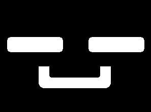 static/im/zhtokenspaceblack.png