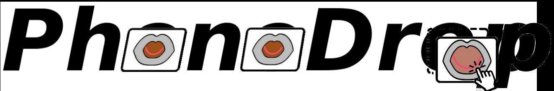 public/im/logo_phonodrop.png