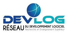 content/images/logo_devlog.png