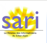 content/images/logo_sari.png