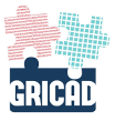 content/images/logo_gricad.png