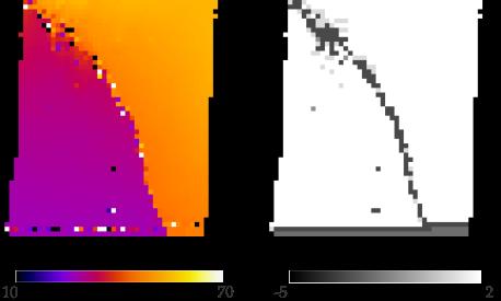docs/source/images/tutorial/scripts/filterInput.png