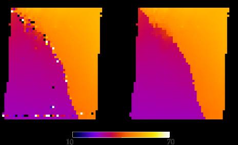 docs/source/images/tutorial/scripts/filterResult.png