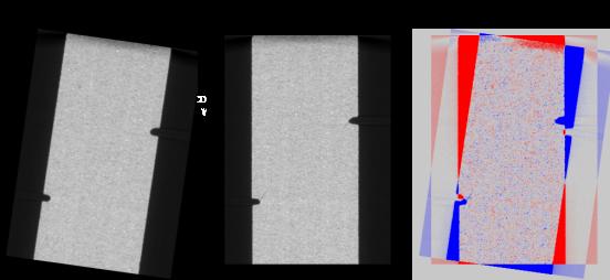 docs/source/images/tutorial/scripts/eregInput.png